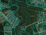 kadastrs.lv karte